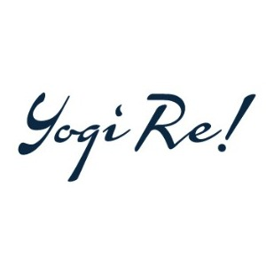 Yogi Re! profile image