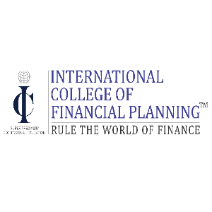 International College of Financial Planning profile image