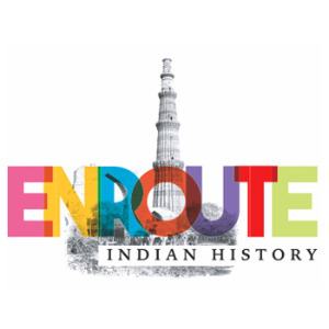 Enroute Indian History profile image
