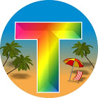 Travelnjoy Holidays profile image
