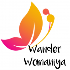 Wander Womaniya (Women Travel Groups) profile image