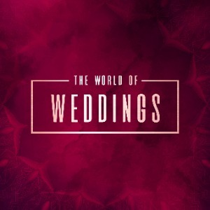 The World of Weddings profile image