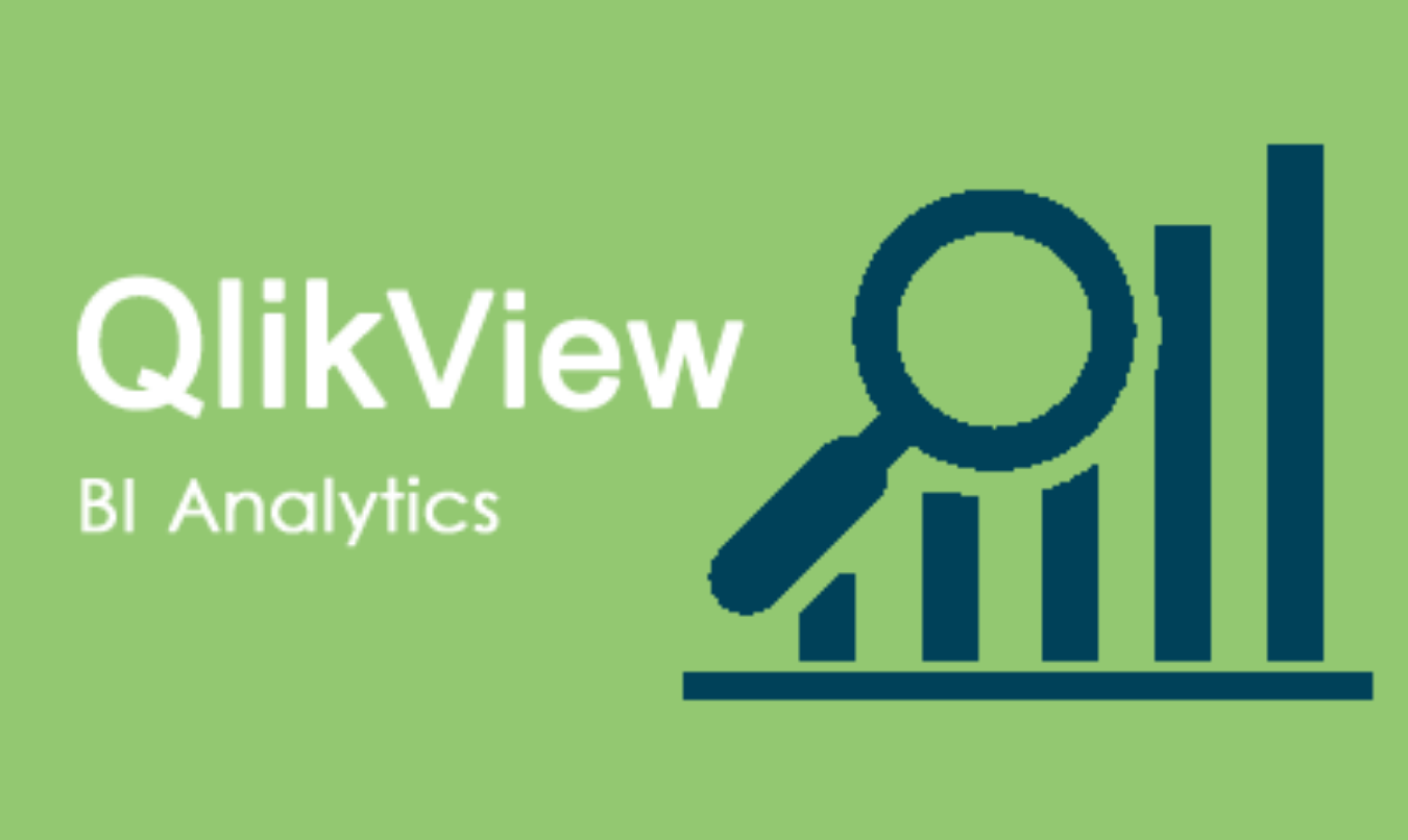 Qlikview Training In Bangalore With Certification Free Demo
