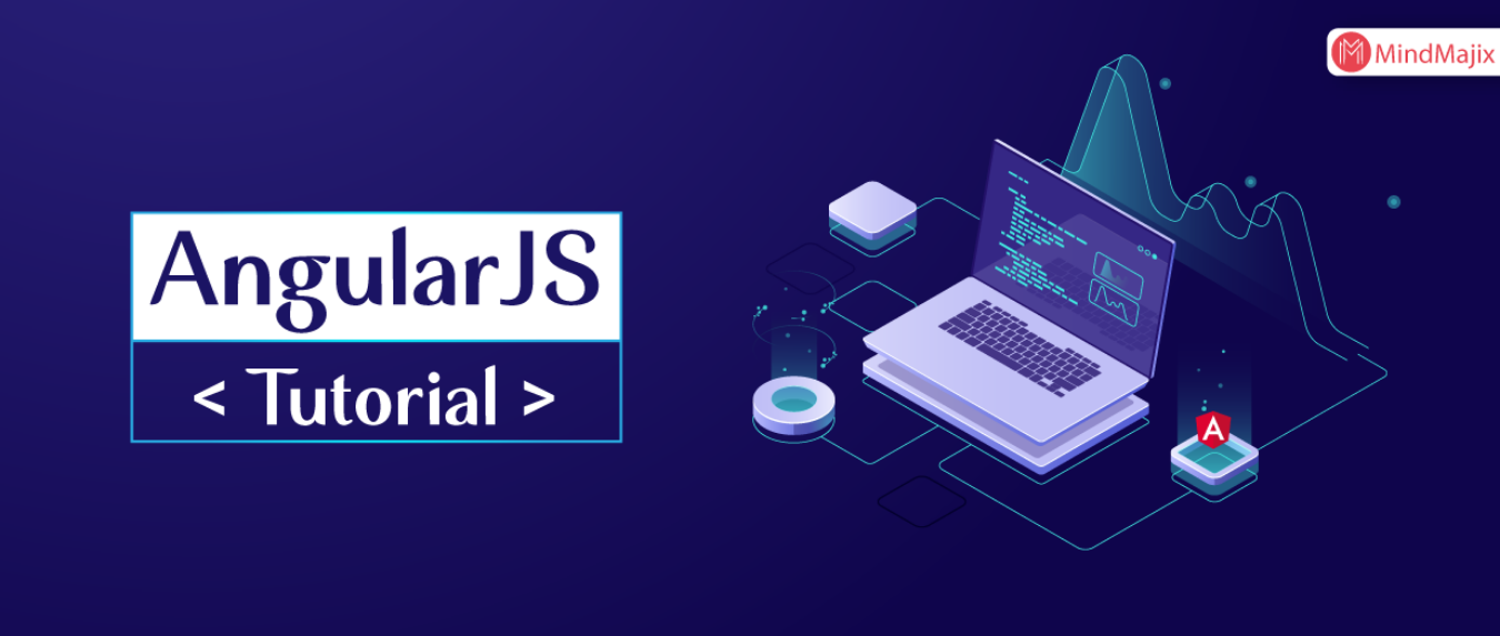 Get The Best Online Angular JS Certification and Training