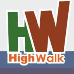 High walk profile image
