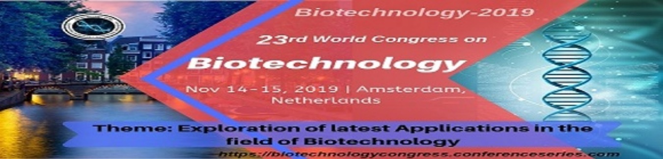 Upcoming Medical Events in Almere, Netherlands Ticket Price