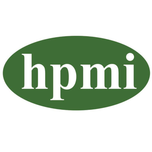 HPMI - Horticulture Produce Management Institute profile image