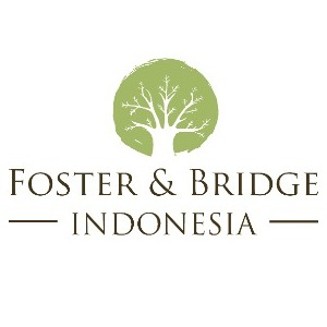 Foster & Bridge Indonesia profile image