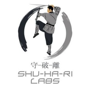 Shu Ha Ri Labs profile image