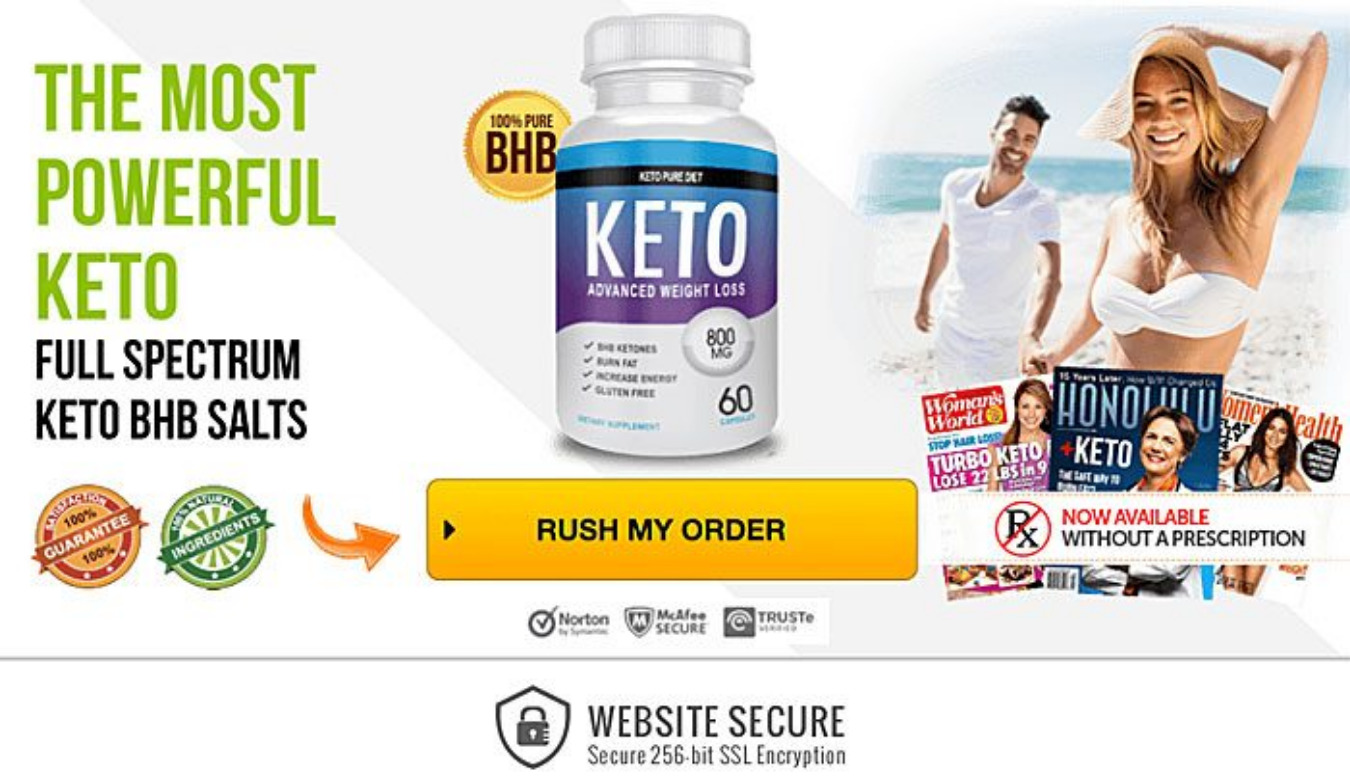 Keto Pure Diet Pills Canada Tickets By Keto Pure Diet Pills Canada 23 Feb 2019 Na Event