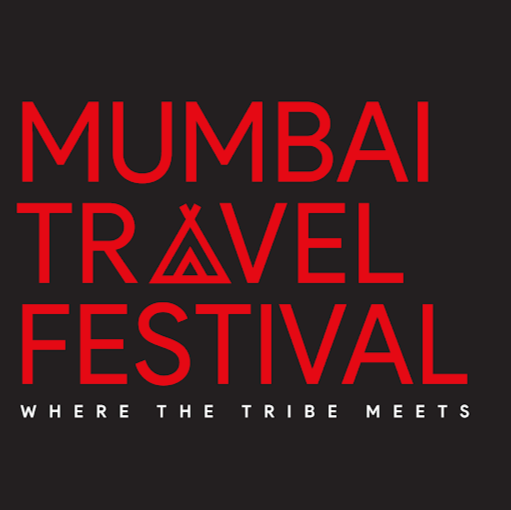 Mumbai Travel Festival profile image