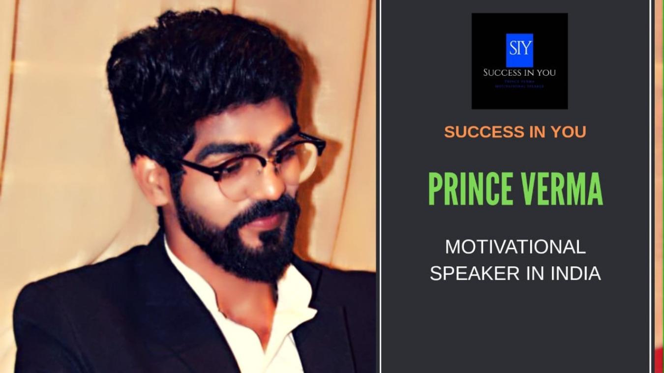 Top Best Motivational Speakers in Mumbai, Maharashtra, India  Tickets by  TOP MOTIVATIONAL SPEAKER IN INDIA, 28 Feb, 2019, Navi Mumbai Event