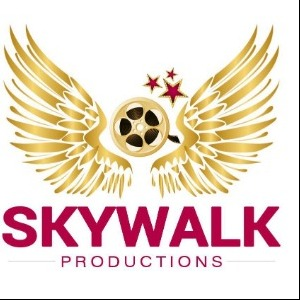Skywalk Productions profile image