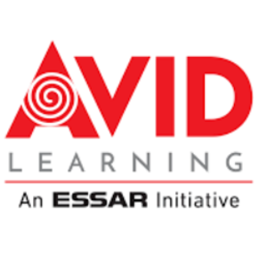 Avid Learning profile image