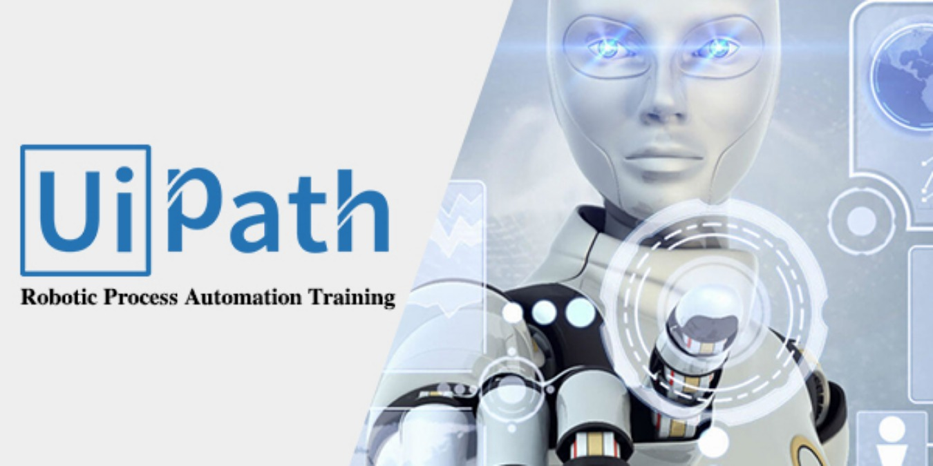 UiPath - Robotic Process Automation Training Tickets by Simpliv LLC, 23  Mar, 2019, NA Event
