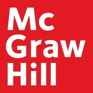 McGraw Hill profile image