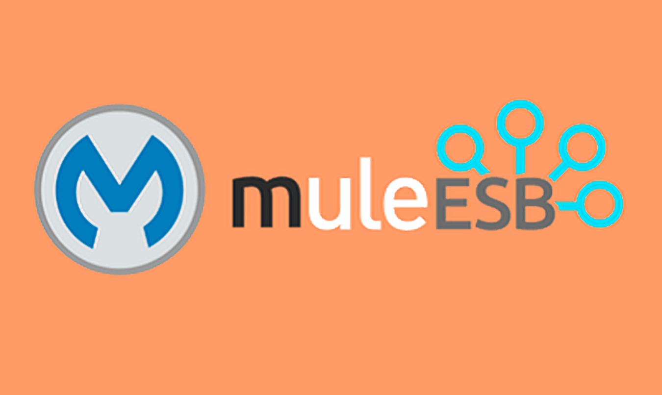MuleSoft Training Online With 100% Job Assistance Tickets by katherine, 23  Jul, 2018, NA Event