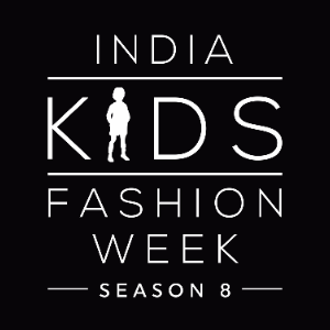 INDIA KIDS FASHION WEEK profile image