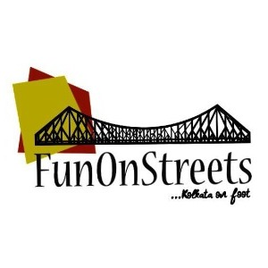 FunOnStreets profile image