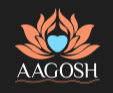 Aagosh An Embrace of Love, Learning & Celebration profile image