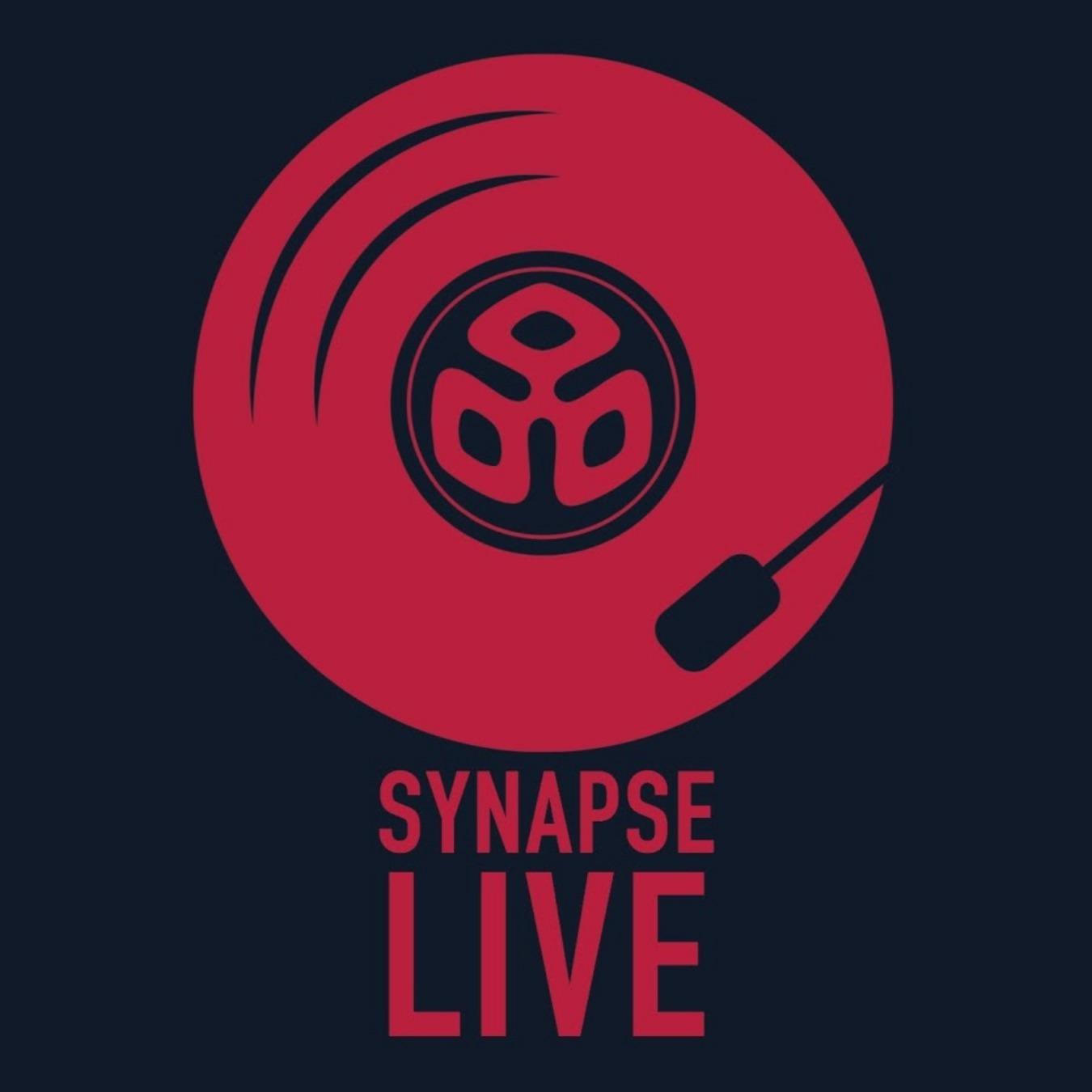 Synapse Tickets by synapse, 21 Feb, 2019, Gandhinagar Event