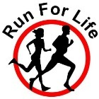 Run for Life profile image