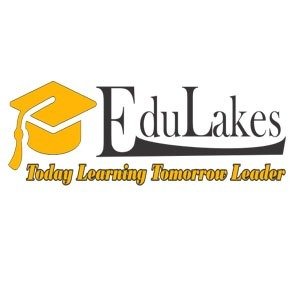 EduLakes Solutions LLP profile image