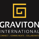 GRAVITON INTERNATIONAL profile image