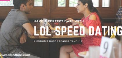 New York online dating