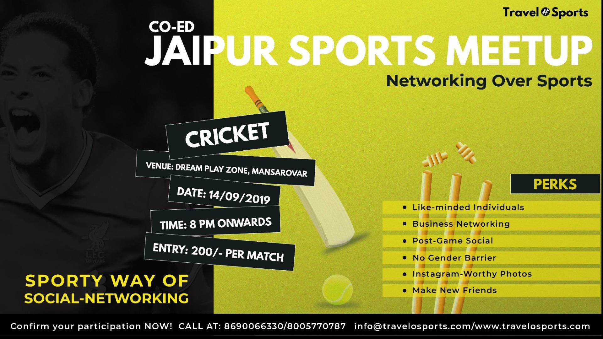 Jaipur online dating