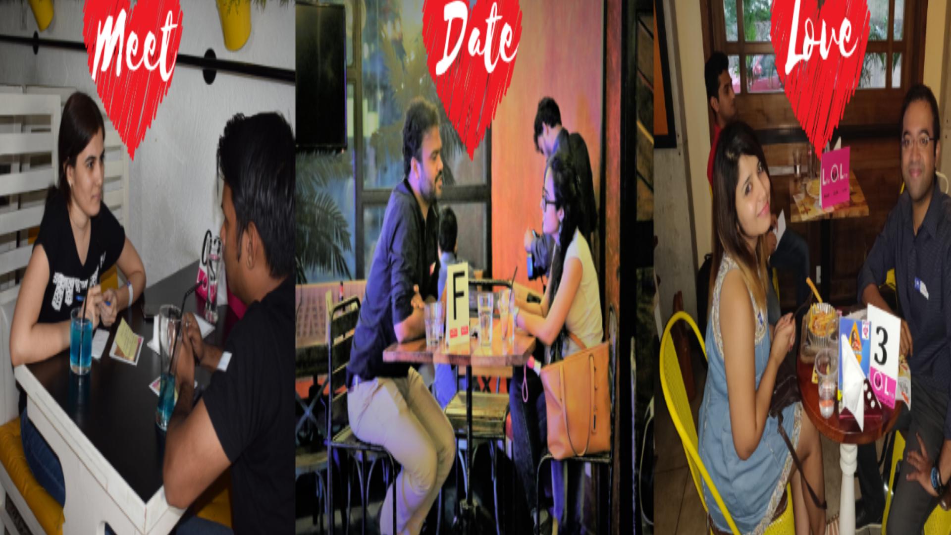 dating Delhi Senior Dating Sites i Singapore