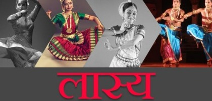 Upcoming Dance Events in India Ticket Price, Dates & Venue