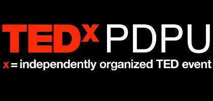 TEDxPDPU | Event in Gandhinagar | Townscript