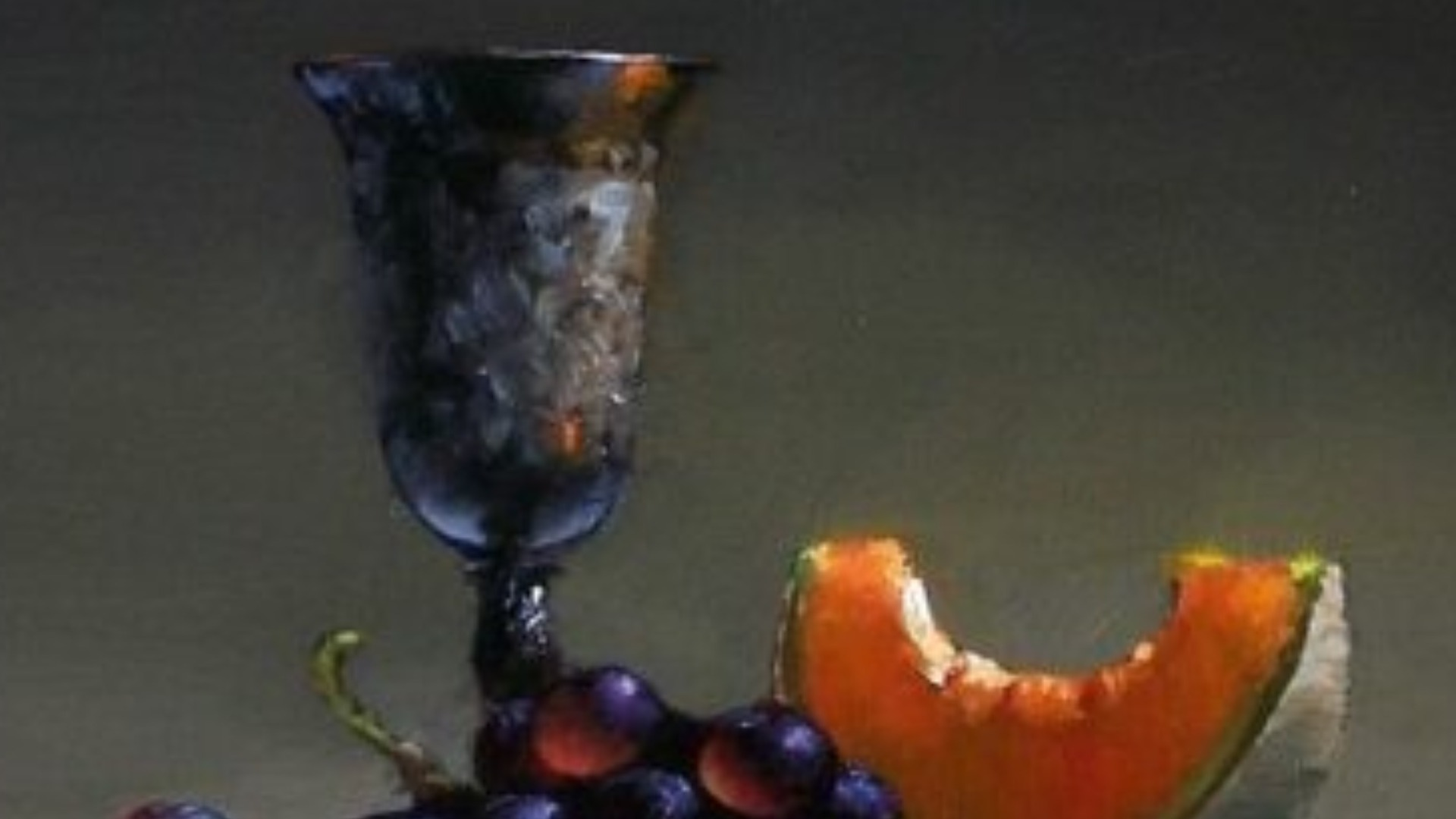 Still Life Oil Painting Workshop In Bangalore Tickets By