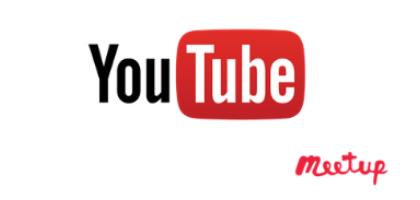 YouTube Meetup Rajkot | Event in Rajkot | Townscript