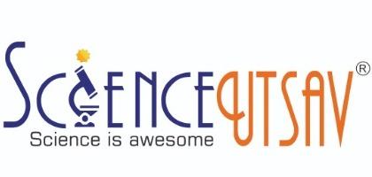 STEM Science Summer Camp at ScienceUtsav,Surat | Event in Surat | Townscript