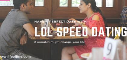 sig online dating første besked eksempler