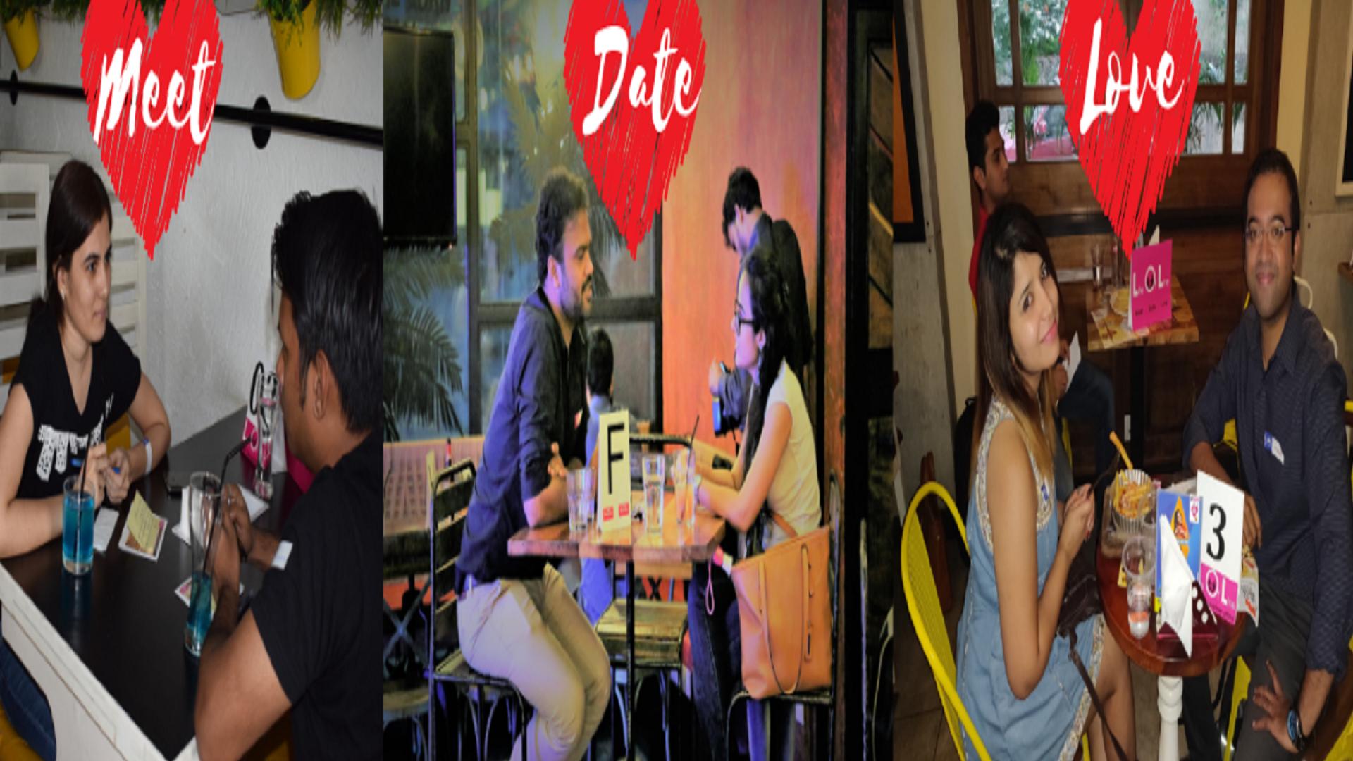 web stranica za banglore dating koliko često bih trebao pisati tekst prilikom izlaska