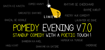 Upcoming Entertainment Events in Roorkee Tickets Today, This