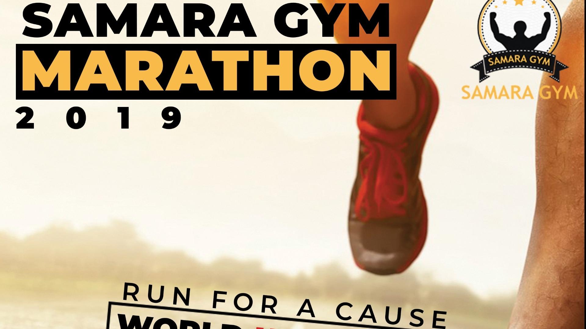 meilleures baskets 505fd 5b8b8 Upcoming Marathons in Thane - Half marathon, 10K, 5K ...