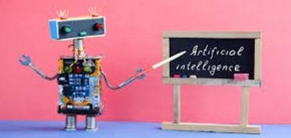 Upcoming Robotics Events in India Ticket Price, Dates & Venue