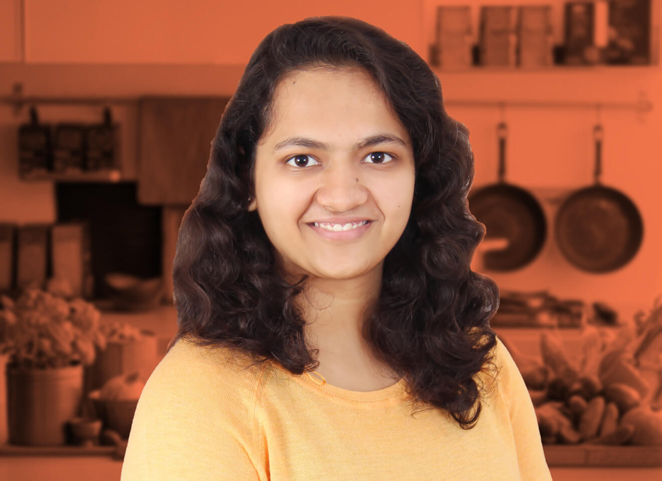 Ayushi Goel