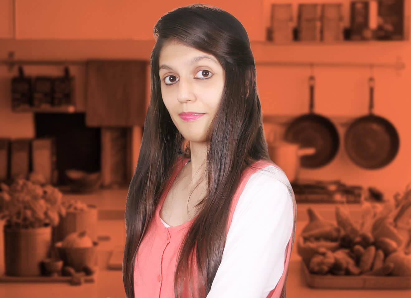 Asma Jariwala