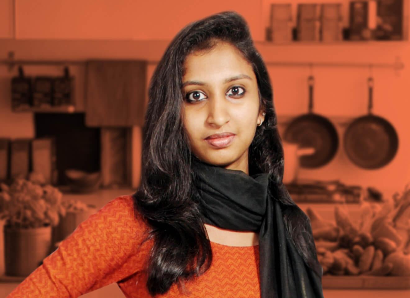 Rayana Sain