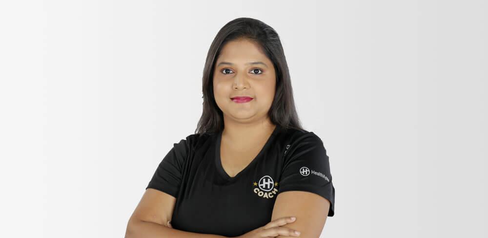 Anuja Jadhav