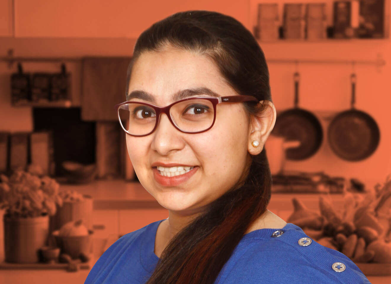 Manveen Kaur