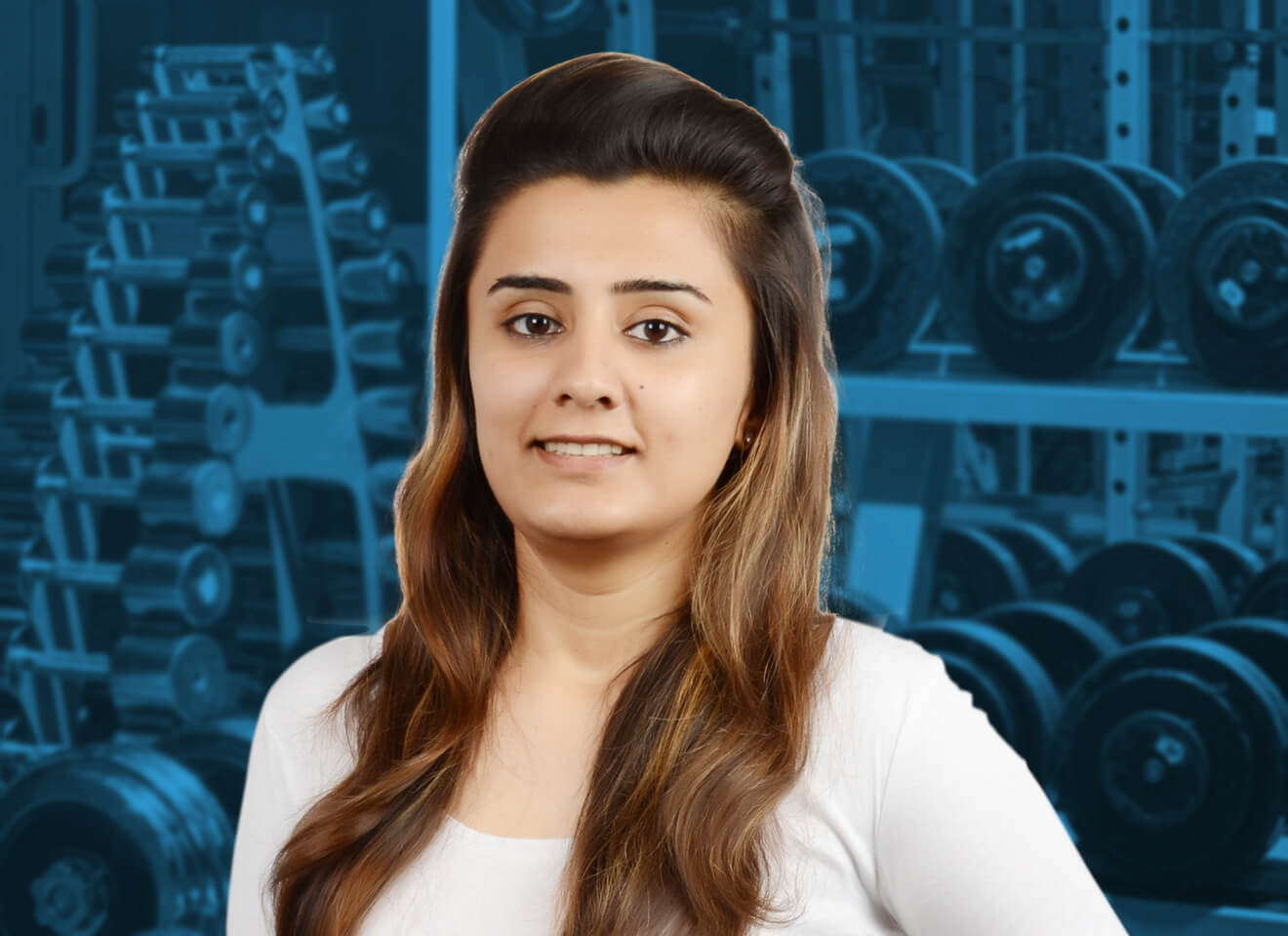 Megha Thakkar