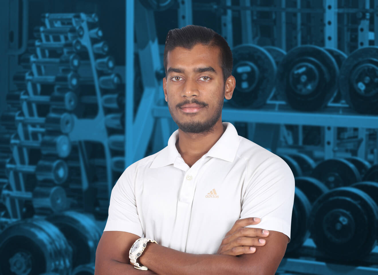 Yash Jadhav