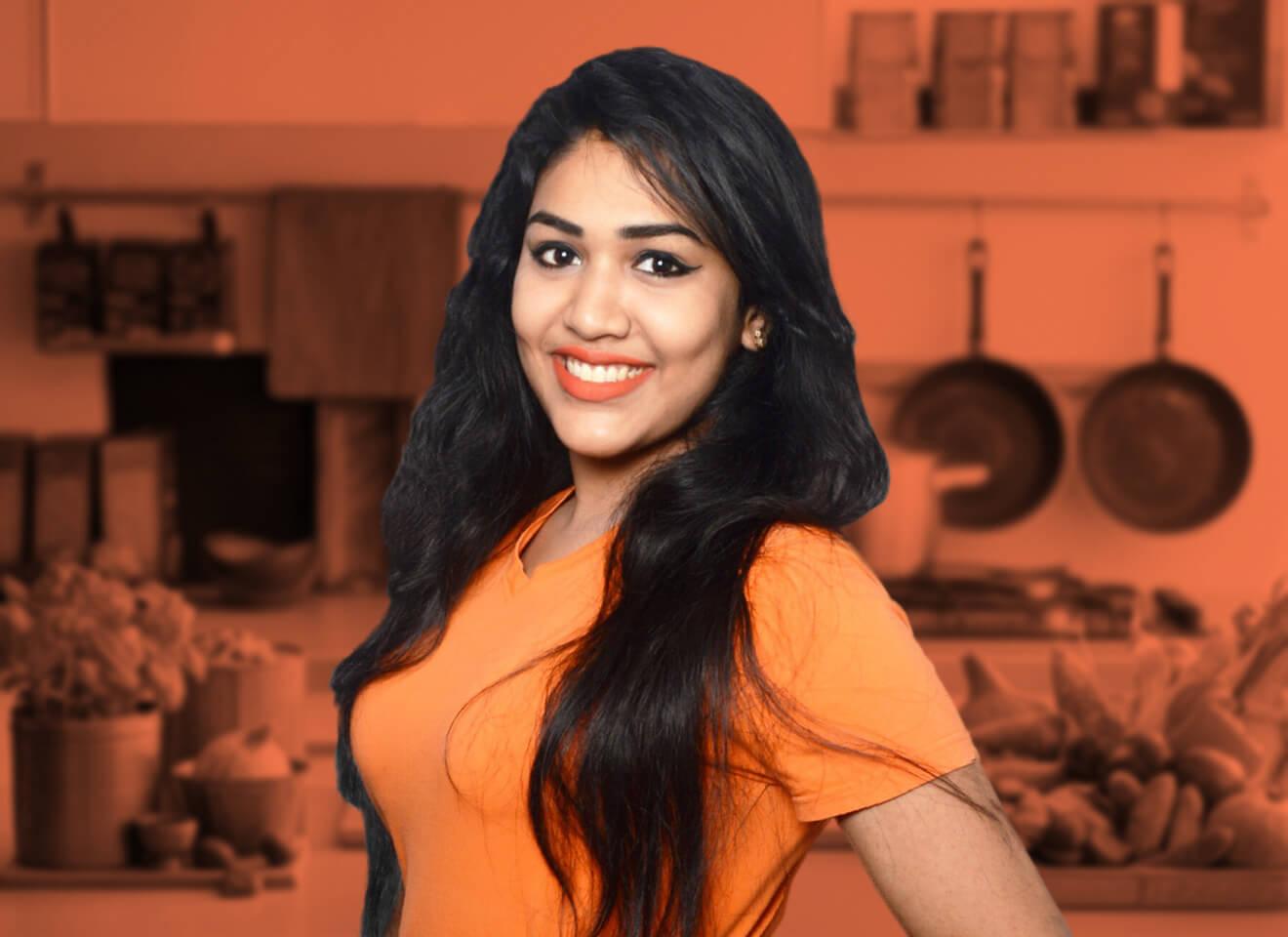 Aarthi Sahiram
