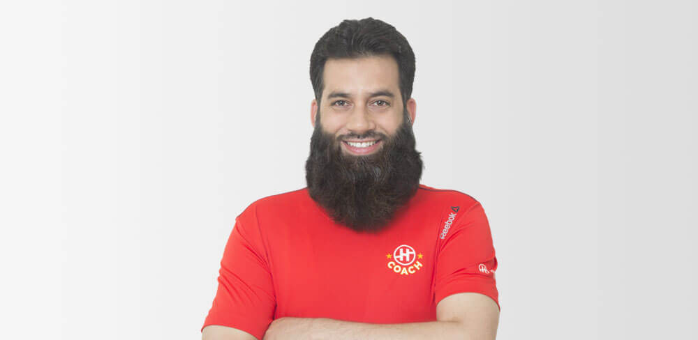 Dr.Khursheed Ahmad Mir.PT